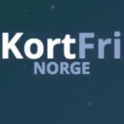Kortfri Norge As